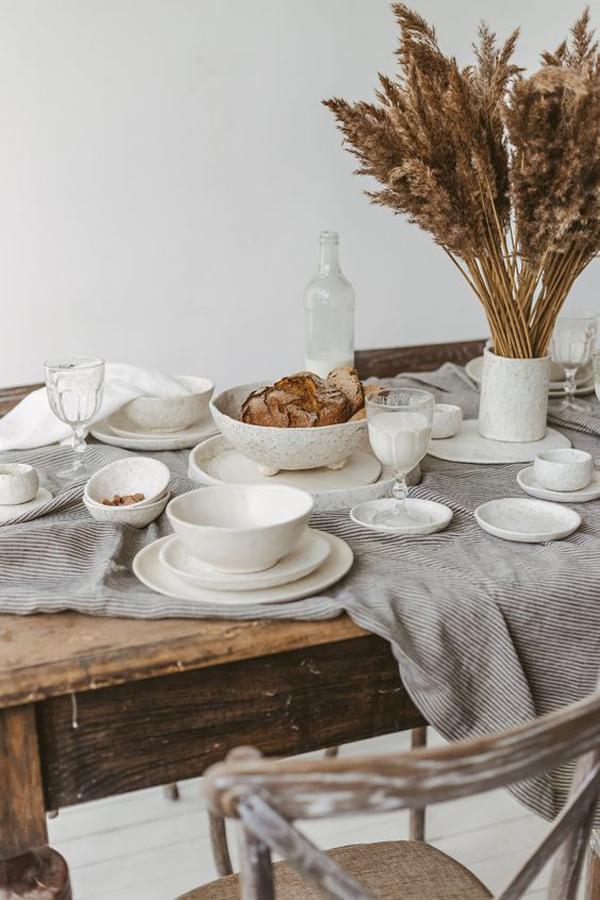 rustic-dining-tableware-ideas
