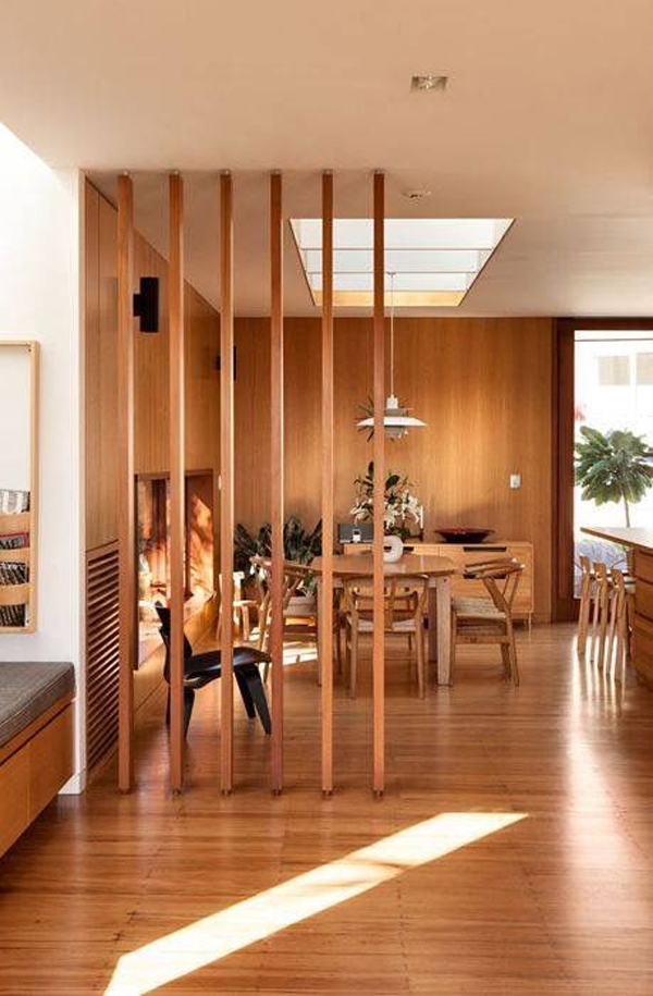 wooden-booth-room-partitions